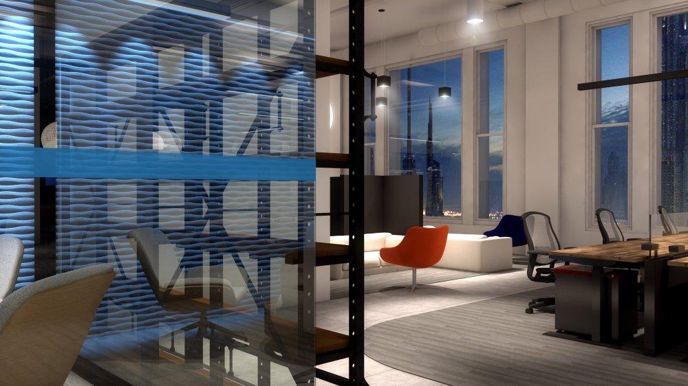 Blue meeting room.jpg