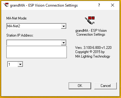 ESP Vision driver.PNG