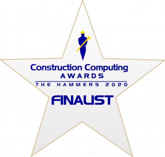 2020 Construction Computing Awards Press Release Image.png