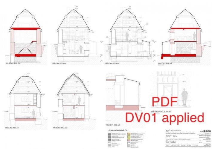 DV01-ExportedPdf.jpg