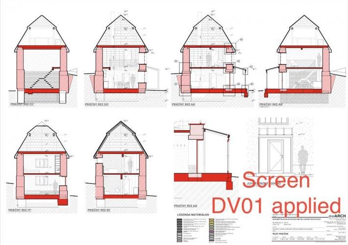DV01-Screen.jpg