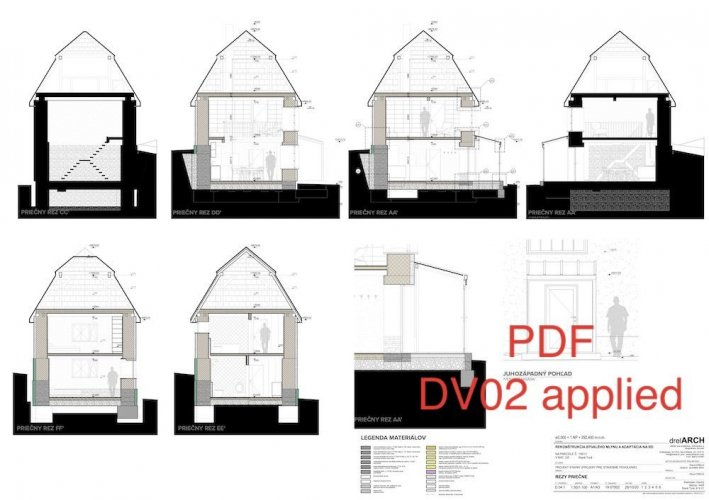 DV02-ExportedPdf.jpg