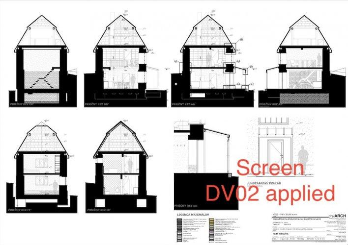 DV02-Screen.jpg