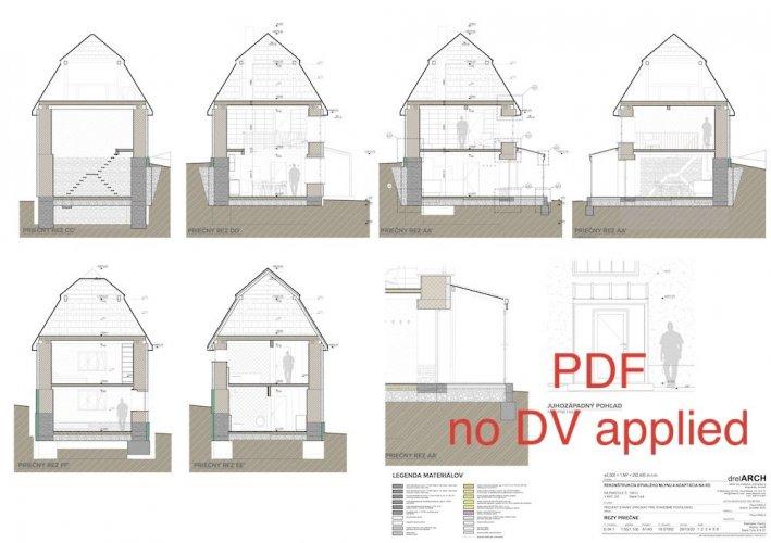 noDV-ExportedPdf.jpg