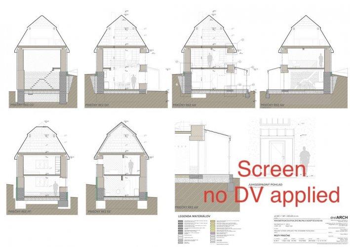 noDV-Screen.jpg