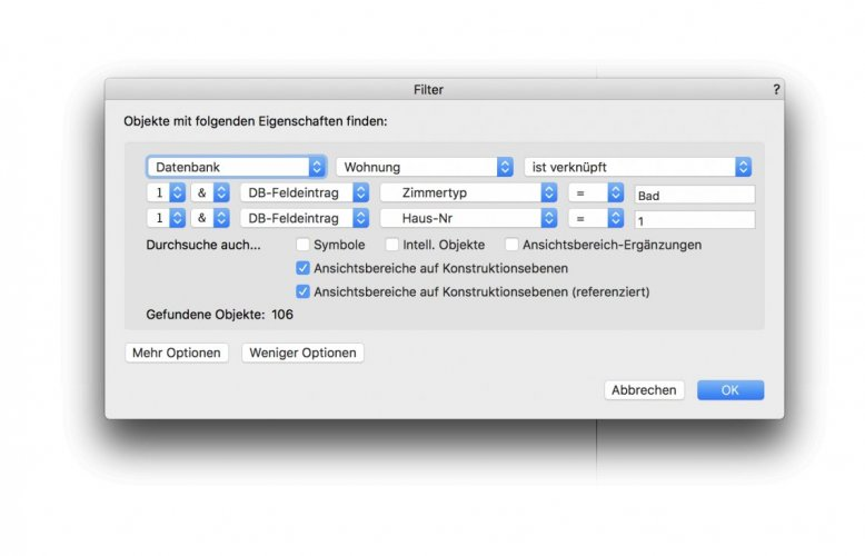 tabelle-filter.thumb.jpg.bbe4056c1b3e63ee29497dc66ecc9a8b.jpg
