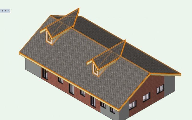 roof 2.jpg