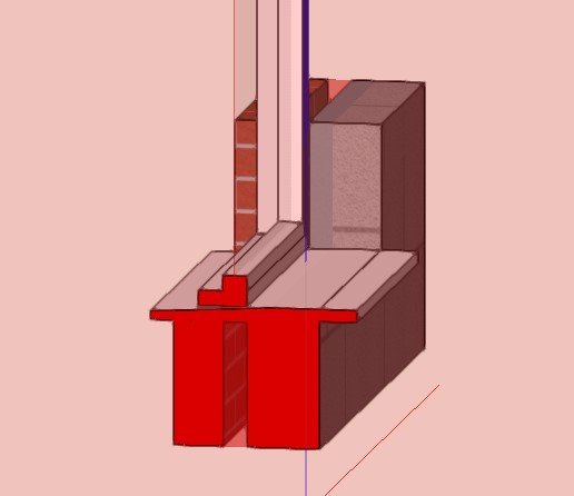 sills 3.jpg