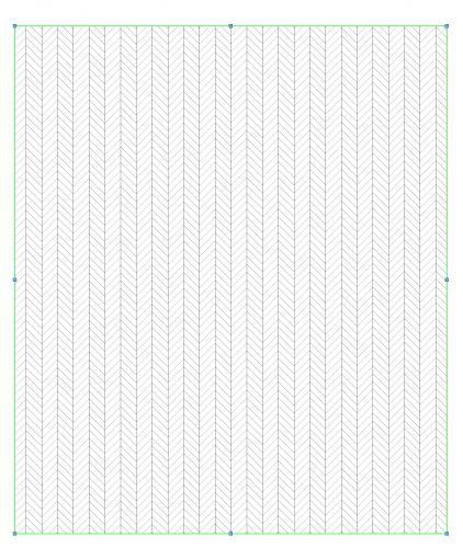 Screenshot 2020-11-19 at 08.40.34.png