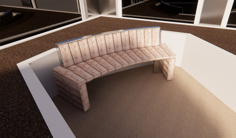 bench in Enscape.png