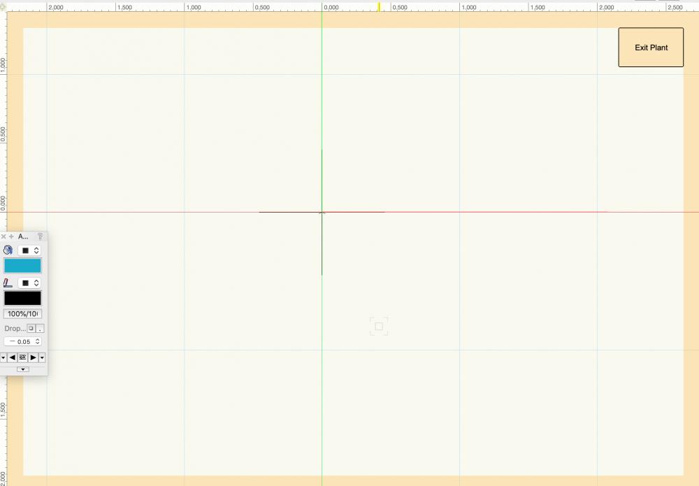 Screen Shot 2020-11-06 at 11.46.51 AM.png