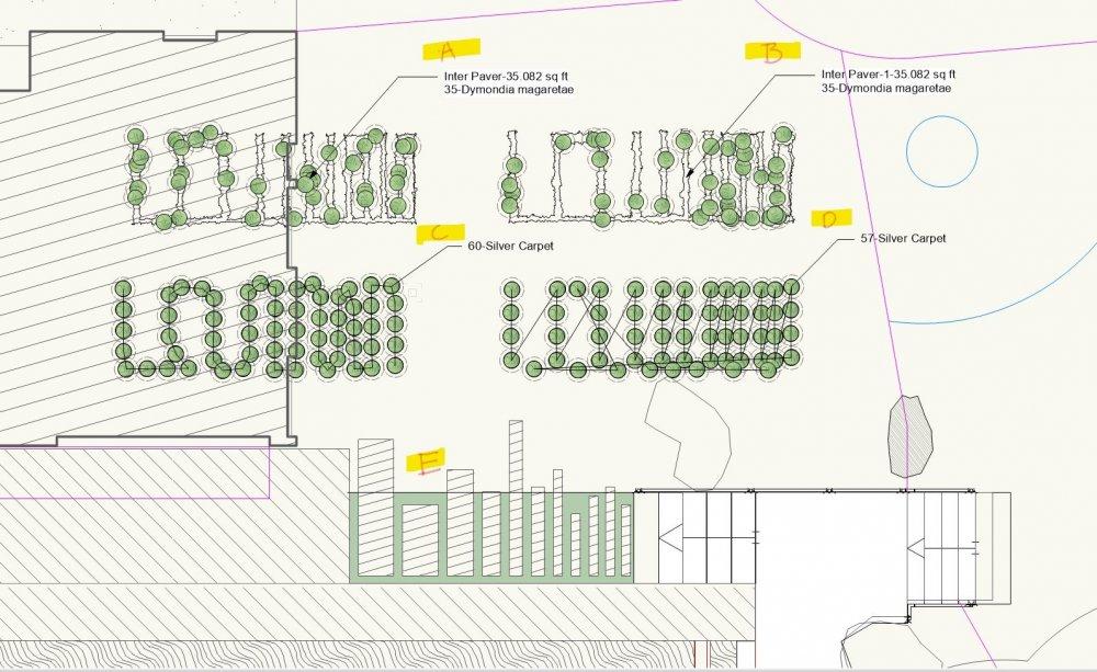 1631875397_LandscapeAreapavers.thumb.jpg.65bf9316d95b1689e1563fd9c949bd8c.jpg