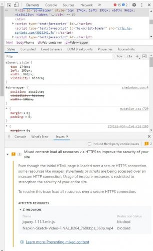 Errors Screenshot 2020-11-16 101237.jpg