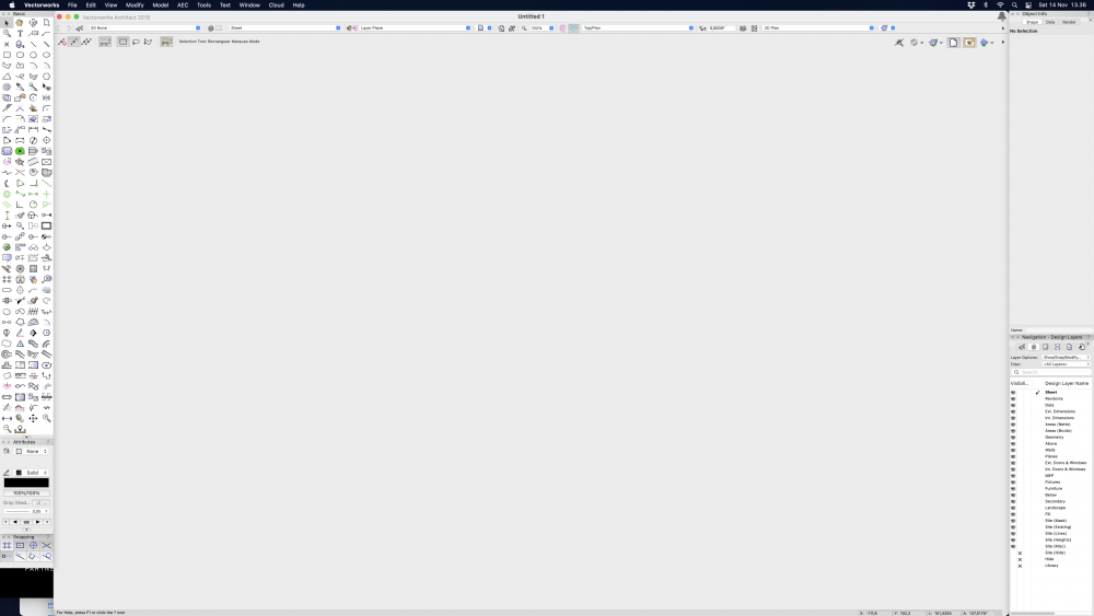 Screenshot 2020-11-14 at 13.36.11.png