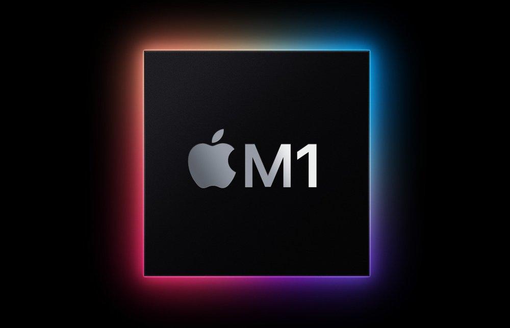 Apple_new-m1-chip-graphic_11102020_big.jpg.large_2x.jpg