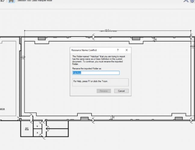 Hatch Folder Issues.jpg