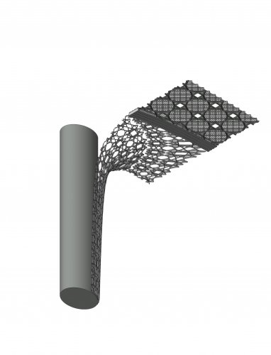 3D DRAWING.jpg