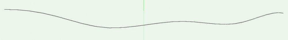624175188_IMG-10-Front.thumb.jpg.1feed87c3e95224ade556c6f6672bc77.jpg