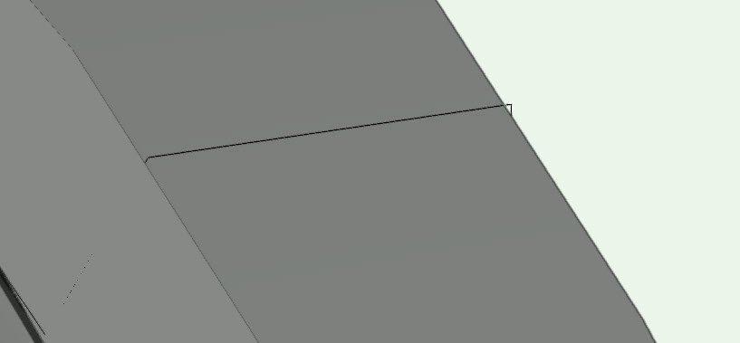 IMG-17.thumb.jpg.e45e7fa366940c0525e9b546bc321df6.jpg