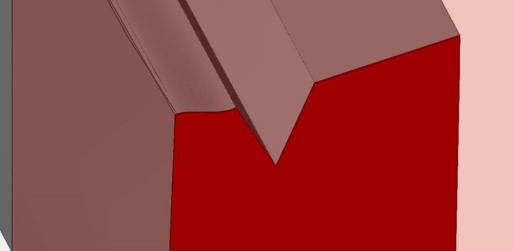 IMG-19.thumb.jpg.3f1cd686b96d3130d0d1579f0541eeae.jpg