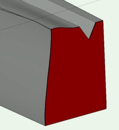 IMG-22.thumb.jpg.4fcd94999d0b2b8407c23e30f7a48b9c.jpg