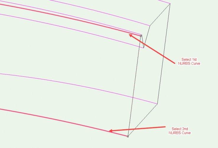 IMG-29.thumb.jpg.c1fa9d7c275a1d44ab5ac810234b3c5a.jpg