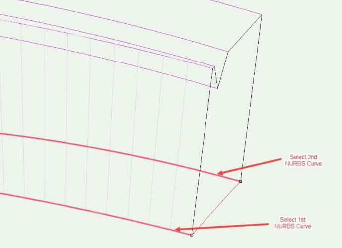 IMG-32.thumb.jpg.bf6e62fd09b99609aeb16e0b0a657672.jpg
