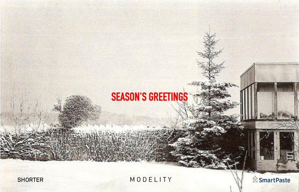 SeasonsGreetings.thumb.jpg.decba38a6e9b4ac39a99f31f4249d51e.jpg
