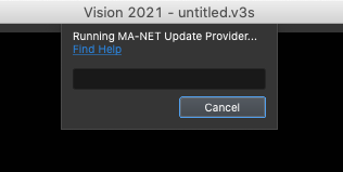 VisionUpdateProvider.png