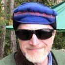 Bruce Kieffer