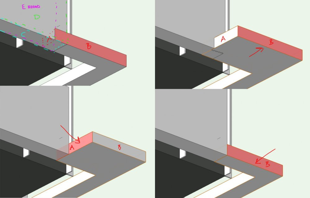 push-pull-7all.thumb.jpg.2beb7a98386f1cf2cbfcdca8ad391b98.jpg