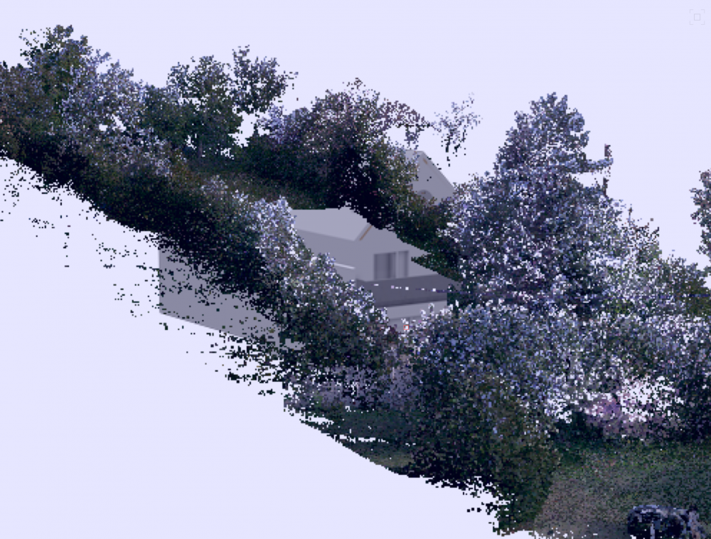 renderworks.png