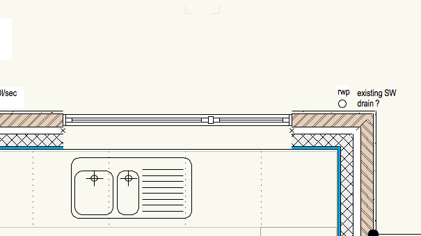 no window wall end lines.png