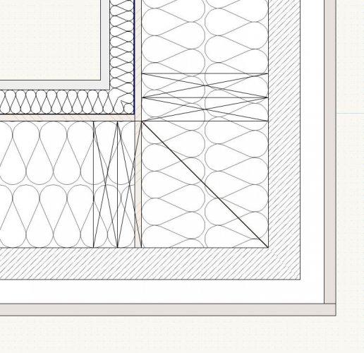 framed corner.JPG