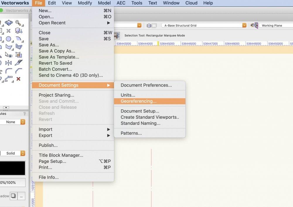 Screenshot 2021-01-13 at 10.02.35.jpg