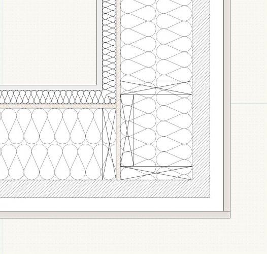 framed corner 2.JPG