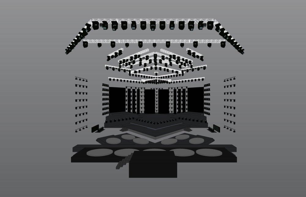0-3D front.JPG