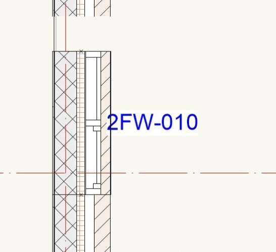 stacked windows 2.jpg