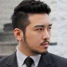Frank Yu-