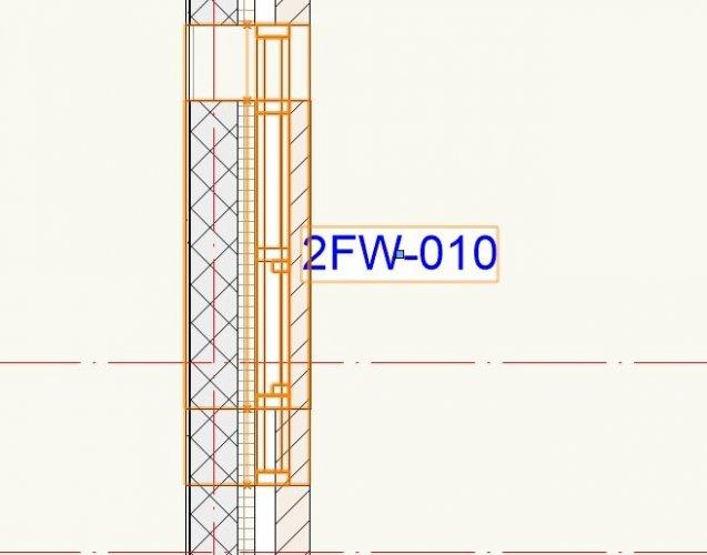 stacked windows 1.jpg