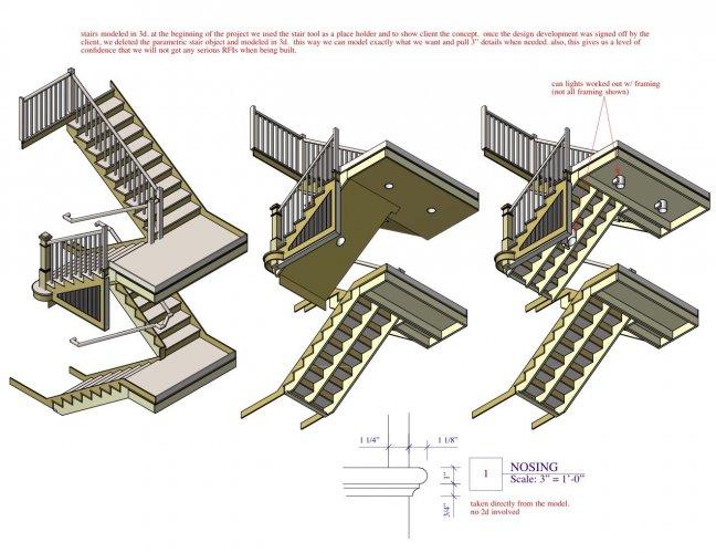 StairsWood.thumb.jpg.1c3c7a3fc20e83c43215260428071d4c.jpg