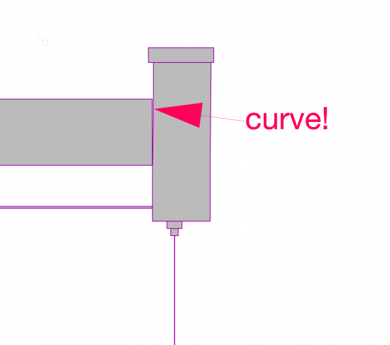 Curved section.png