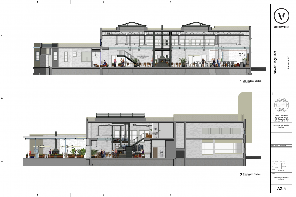 Silver Dog Cafe Sections A2.3.png