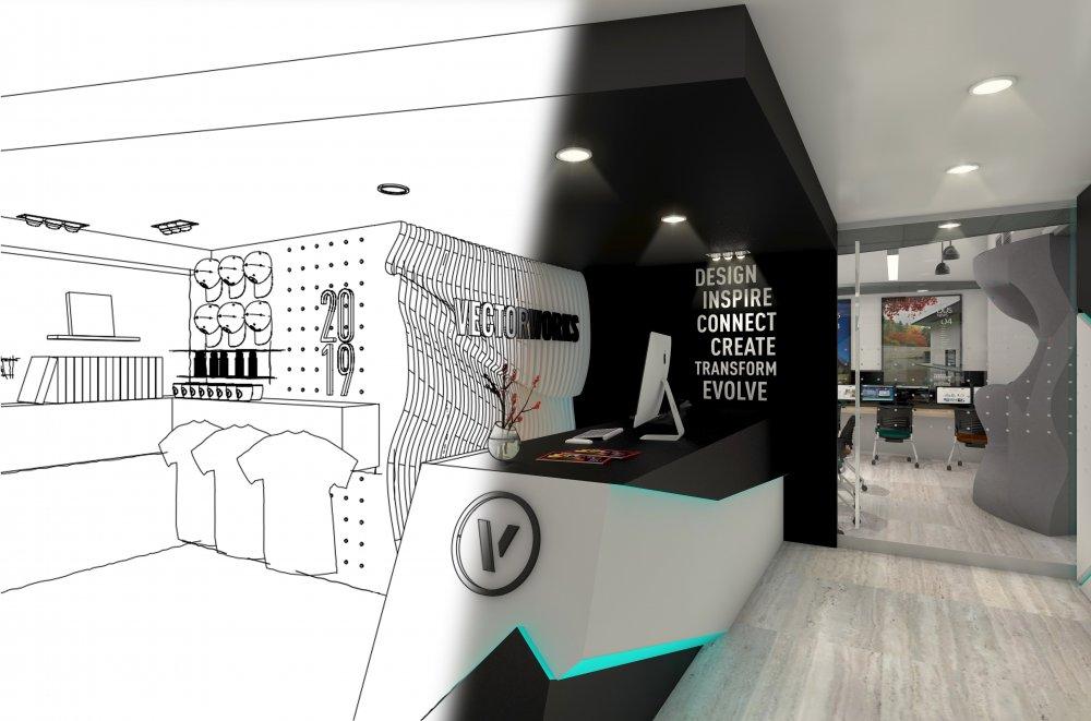 VWX Store-Front Desk-vanish.jpg