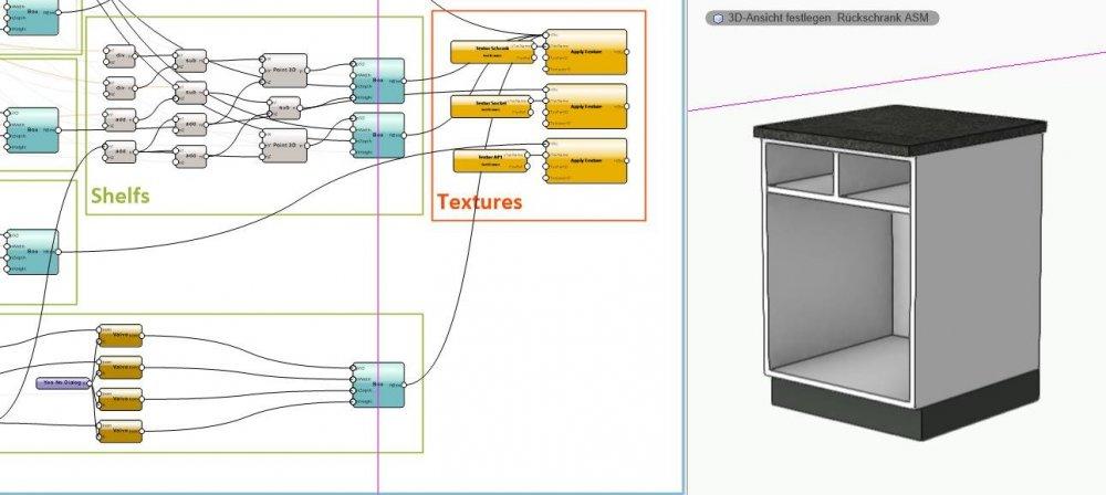 210212_CT_Test_Marionette_Cabinet 3D.jpg