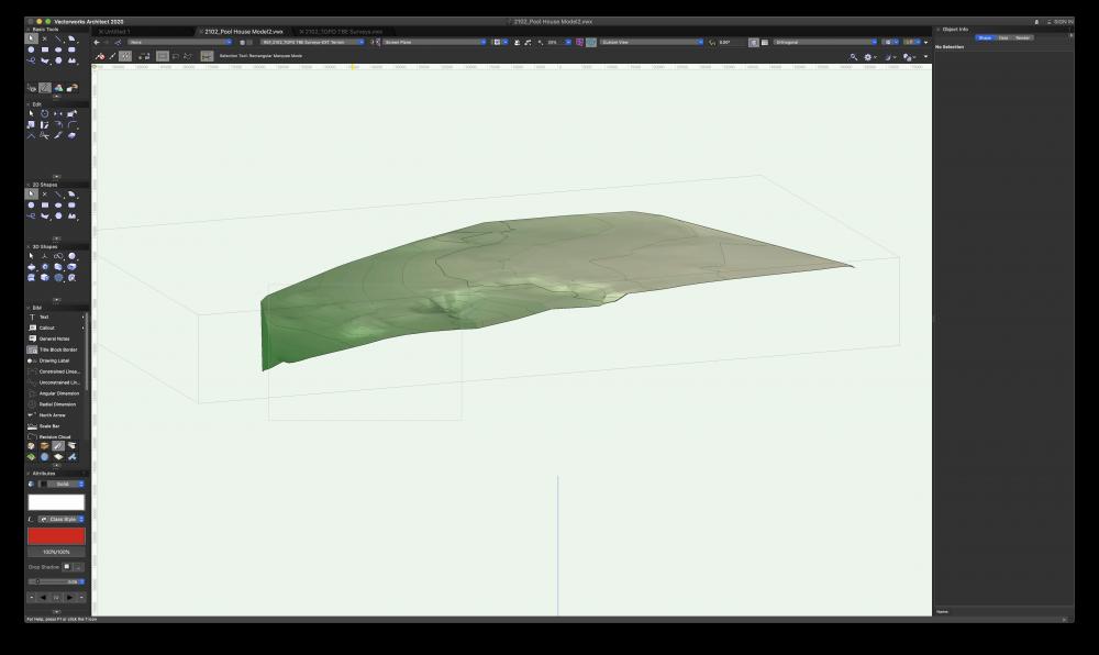 Screenshot 2021-02-20 at 12.37.02.png