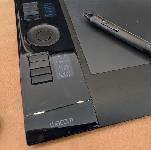 Wacom-Setup-1.thumb.jpg.183eb90ae32bfd341f25963eb396d9fb.jpg