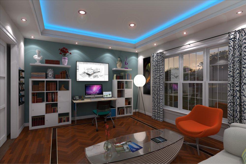 Home Office-Opt 1-4.jpg