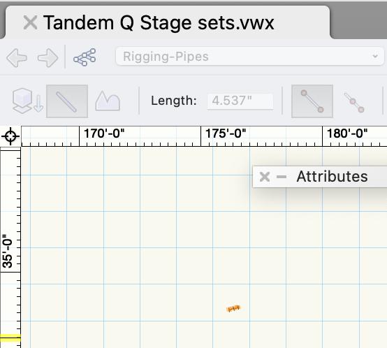 Screenshot 2021-03-15 at 22.17.20.png