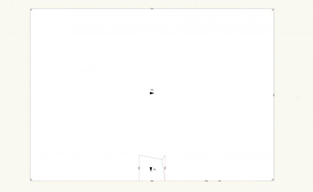 Screen Shot 2021-03-30 at 6.33.43 PM.png